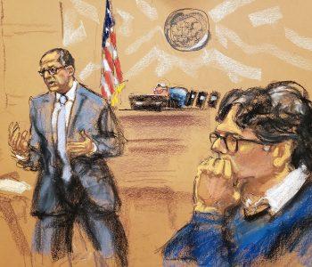 Raneire rechtbank